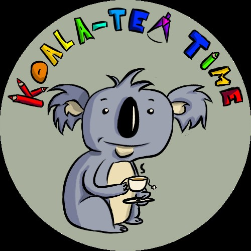 www.koala-tea-time.nl